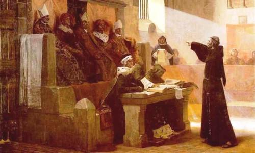 Судить об Аксенове предлагают по-старому