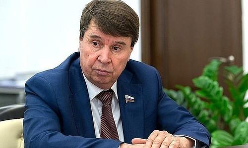 Что такое «паника», господин Цеков? Вот это уже паника или еще нет?