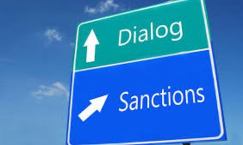 Послы ЕС продлили крымские санкции против РФ еще на год