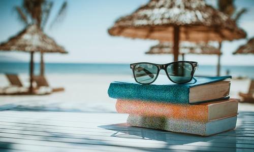 Ялта подарила Таганрогу книги, пахнущие морем