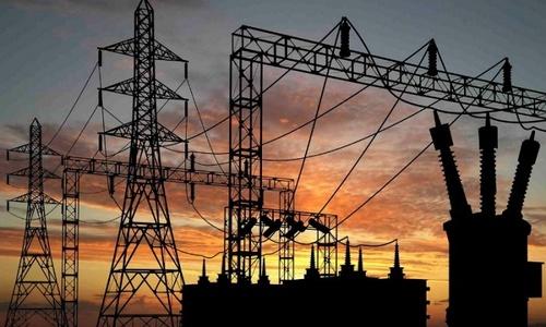 Крыму возвращают электричество