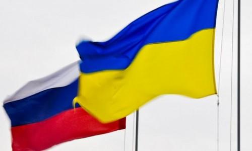 Украина разрывает дружбу с Россией в одностороннем порядке