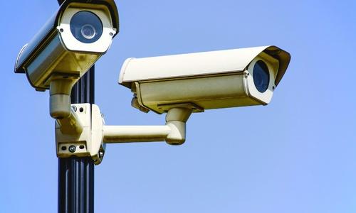 Сегодня, в условиях усиленной безопасности, в Крыму судили шпиона