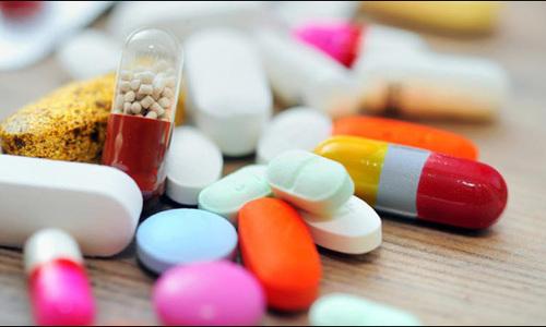 В Севастополе нечем лечить больных ВИЧ