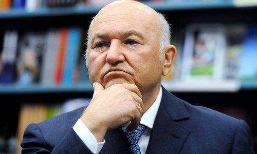 Лужков был настоящим защитником российского Крыма – Цеков