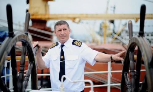 В Крыму впервые начнут готовить морских юристов