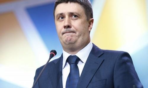 ATR получил предложение из Украины