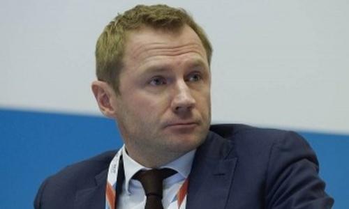 Компания-поставщик турбин для ТЭС Крыма обезглавлена