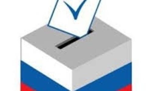 В Крыму выборы пройдут не по правилам?