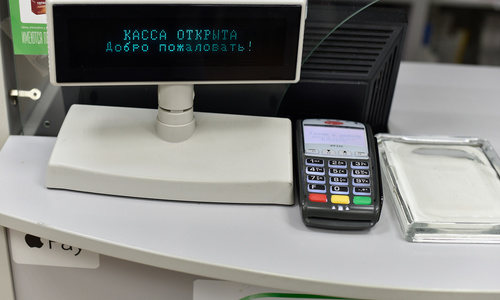 Росгвардейцы поймали в Севастополе вора-рецидивиста