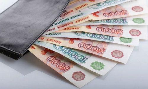 Восемь пострадавших в Керчи получили деньги от правительства РФ