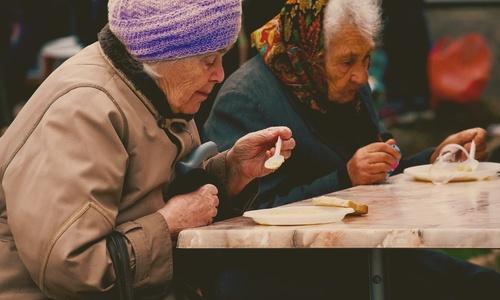 31 декабря 2020 года крымский фонд по-крупному вложил деньги пенсионеров