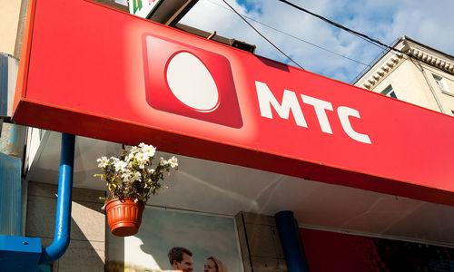 Повышением тарифов МТС в Крыму займется ФАС