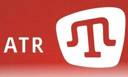 Давление на крымскотатарский канал ATR продолжается