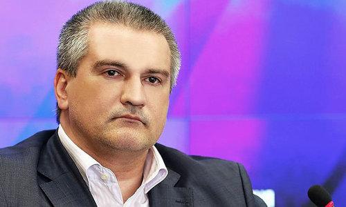 Аксенов снова раскритиковал «неискренний» День влюбленных