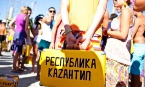 Президент КаZантипа готов идти на контакт с крымской властью