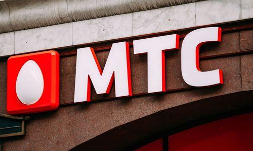 МТС объяснил повышения тарифа в Крыму