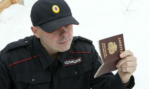 В Крыму смогут получать паспорта в МФЦ