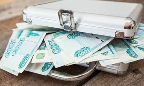 Директор считает, что «Артек» – один из самых успешных госпроектов в Крыму