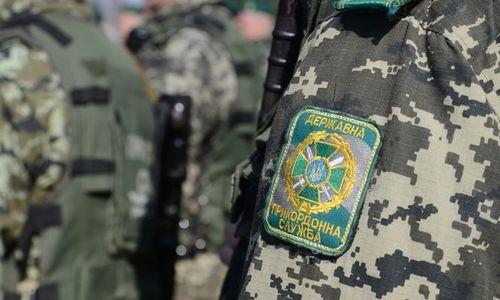 Два российских актера не попали в Украину из-за Крыма