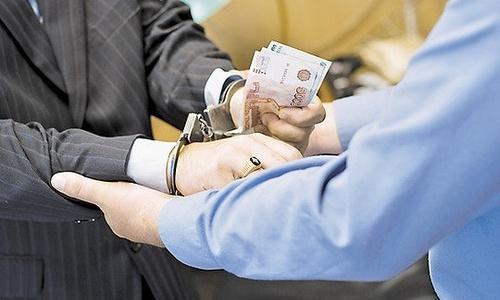 Член Общественной палаты РФ: инициатива Аксенова – лазейка для коррупционеров