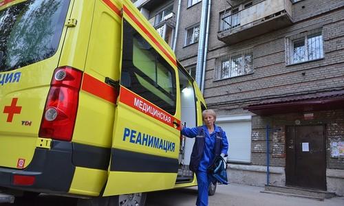 Детские смерти, которые потрясли Крым и не только