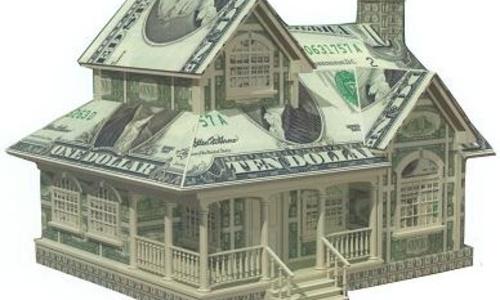 Крымская недвижимость будет дорожать – эксперт