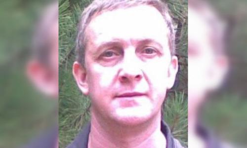В Севастополе пропал 45-летний мужчина, ведутся поиски