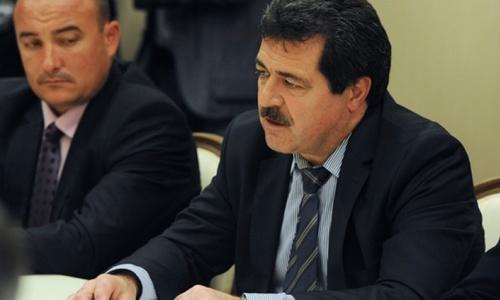 В Крыму смогут отменять решения Меджлиса