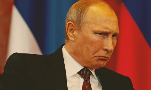 Крымский министр уточнил решение Путина. Хорошо, что Путин об этом не знает