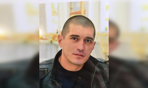 Житель Бахчисарайского района убил знакомого из-за долга