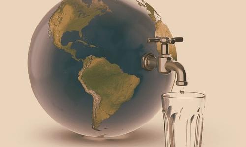 Опресненная вода в Крыму будет стоить дороже в шесть раз