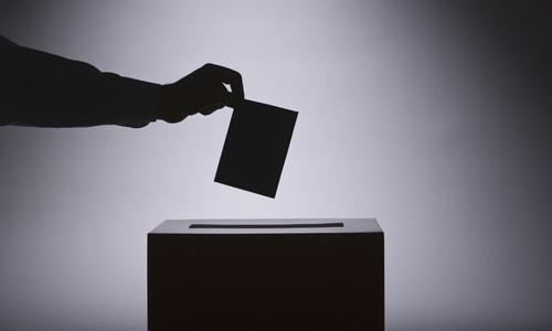 Под выборы в Госдуму в Крыму создадут 29 специальных групп