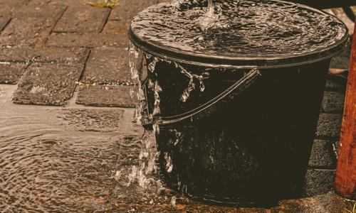 Мэр Ялты сделала подарок горожанам – вода будет в кранах круглосуточно