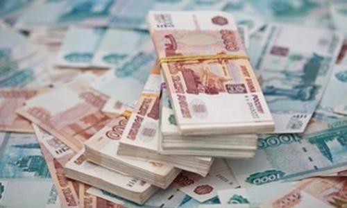 Участники СЭЗ пополнили крымский бюджет на 6,4 миллиона