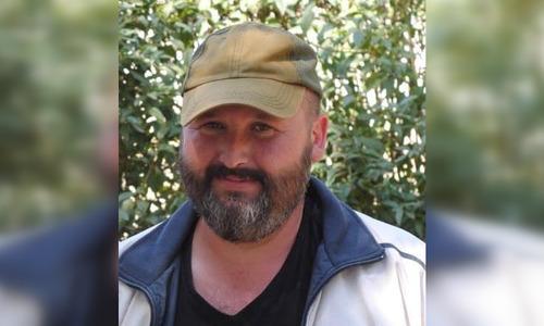 Задержанного в Симферополе мужчину обвинили в шпионаже
