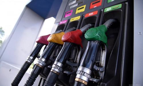 На «ТЭС» обещают сдерживать цены на бензин