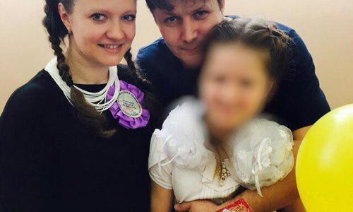 В Керчи похоронят двоих погибших пассажиров Суперджета