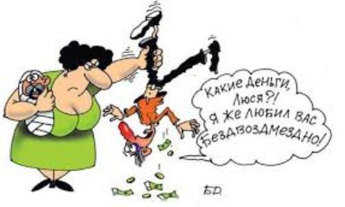 В Крыму помогут предпринимателям, но денег может не хватить