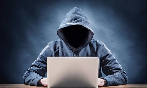 Жалобщики Крыма сплошь анонимы