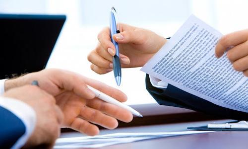 В Феодосии создают совет обманутых дольщиков
