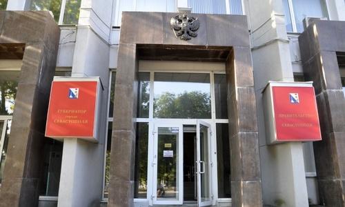 Севастопольцам нужен новый референдум