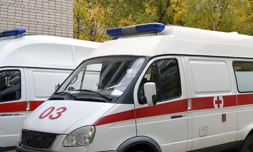 Крымчанку с туберкулезом насильно положили в больницу