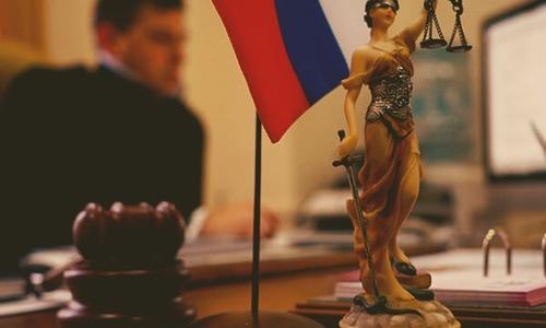 В Крыму выявили, что опресненная вода в России вне закона