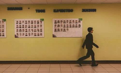 Ни одна крымская школа не попала в большой рейтинг России 2020 года