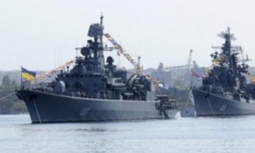 Путин посоветовал Крыму укрепляться