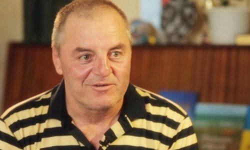 Омбудсмен Лубина опровергла тяжелое состояние Бекирова в СИЗО