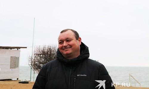 Капитан «Норда» собрался участвовать в украинском суде
