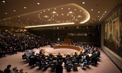 Резолюция Украины по Крыму принесет деньги Киеву