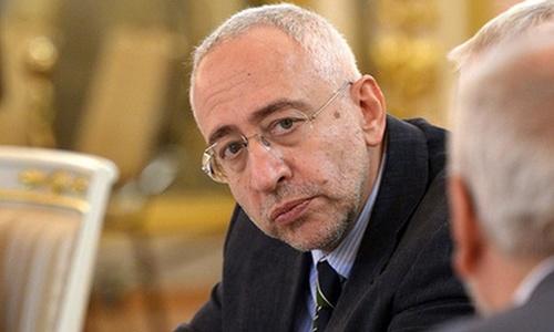 Эксперт предрек Крыму печальную судьбу Дагестана